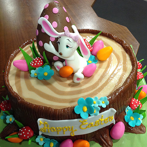 cake_este_2