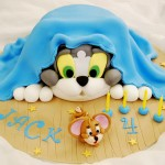 Customized-Birthday-Cakes