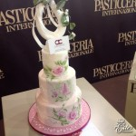 Picture cakes 889