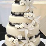 Wedding-Cakes-36