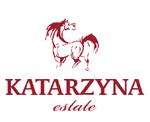 katar_logo1
