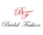 BF_logo-150x122