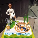 Picture cakes 001