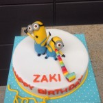 Picture cakes 012