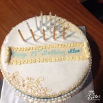 Picture cakes 031