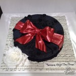 Picture cakes 046