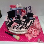 Picture cakes 048