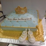 Picture cakes 077