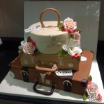 Picture cakes 096
