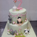 Picture cakes 111