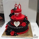 Picture cakes 167