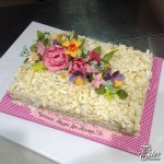 Picture cakes 182