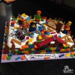 Picture cakes 220
