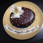 Picture cakes 234