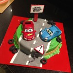 Picture cakes 259