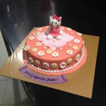 Picture cakes 261