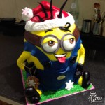 Picture cakes 302