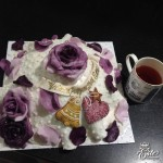 Picture cakes 326