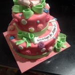 Picture cakes 608