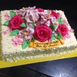 Picture cakes 680