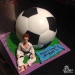 Picture cakes 743