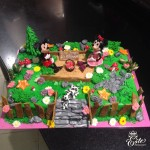 Picture cakes 757