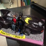 Picture cakes 784