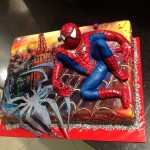 Picture cakes 790