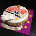 Picture cakes 794