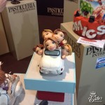 Picture cakes 884