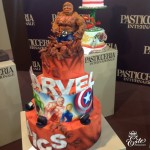 Picture cakes 887