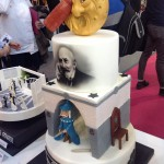 Picture cakes 905