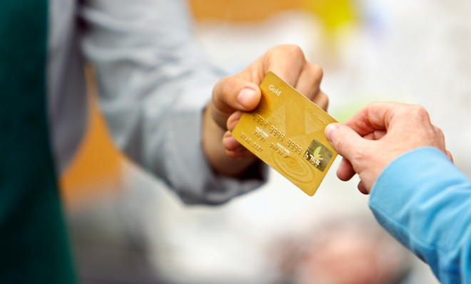 step-one-use-credit-cards-for-every-purchase-possible-step-two-always-pay-off-monthly-balances-in