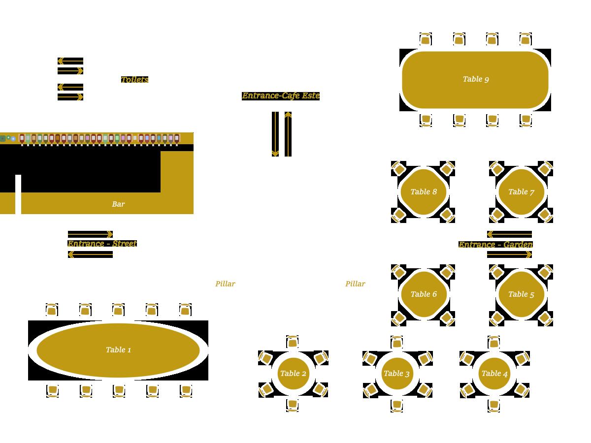 Este-Tables-Scheme-1