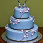 blue-wedding-cakes-24