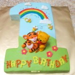 Childrens-Birthday-Cakes-Recipes-Uk