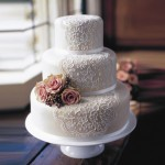 Lace-Wedding-Cake-4