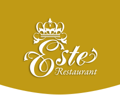 Este Restaurant