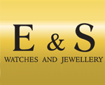 ES_logo-150x122