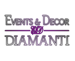 Events_logo-150x122