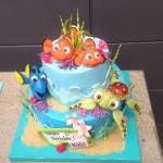 Picture cakes 016