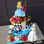 Picture cakes 023