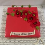 Picture cakes 061