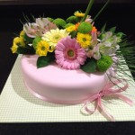 Picture cakes 076