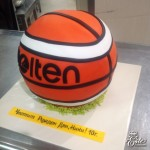 Picture cakes 104