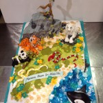 Picture cakes 113