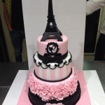 Picture cakes 121