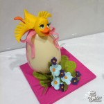 Picture cakes 135