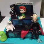 Picture cakes 173
