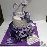 Picture cakes 175